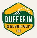 RM of Dufferin 190