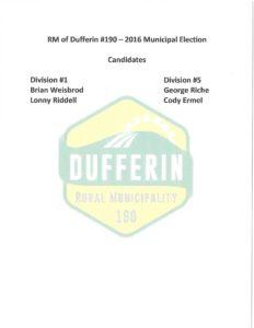 municipal-election-2016-additional